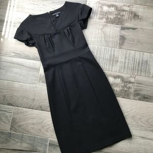 Banana Republic LBD